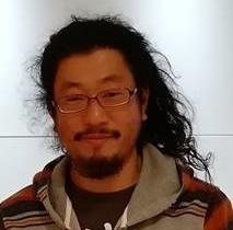 Saito Hirotsugu Face.jpg